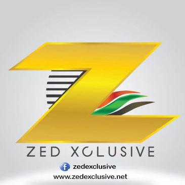 Zedexclusive Radio