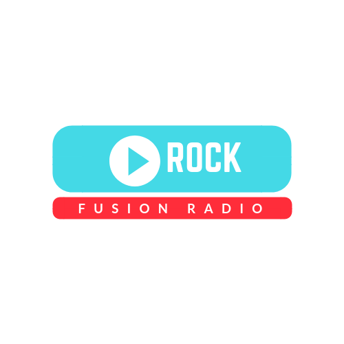 Rock Fusion Radio