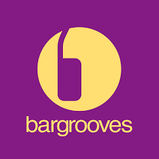 Bargrooves FM