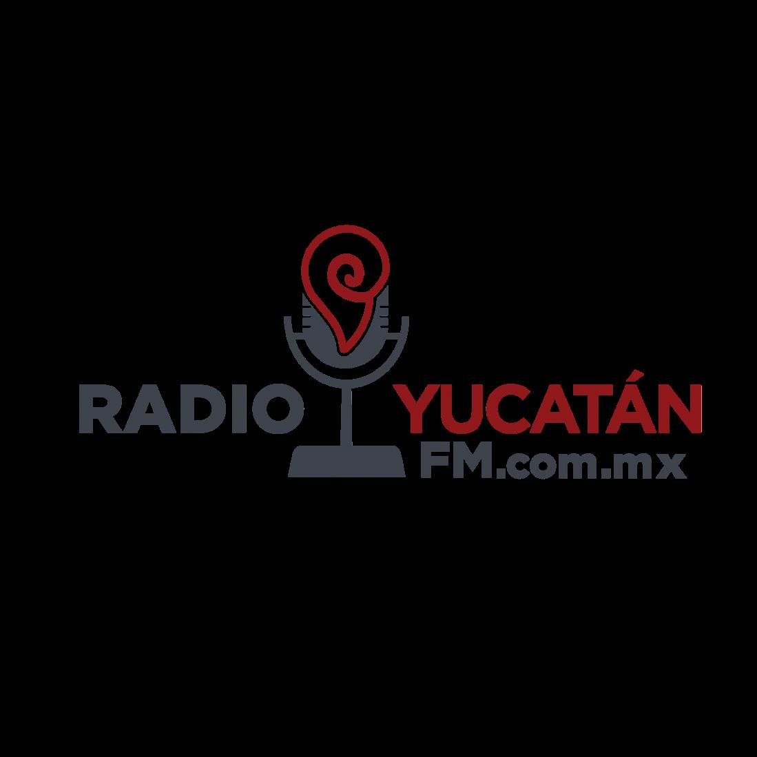 Radio Yucatán FM