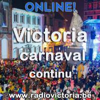Victoria Carnaval Continu