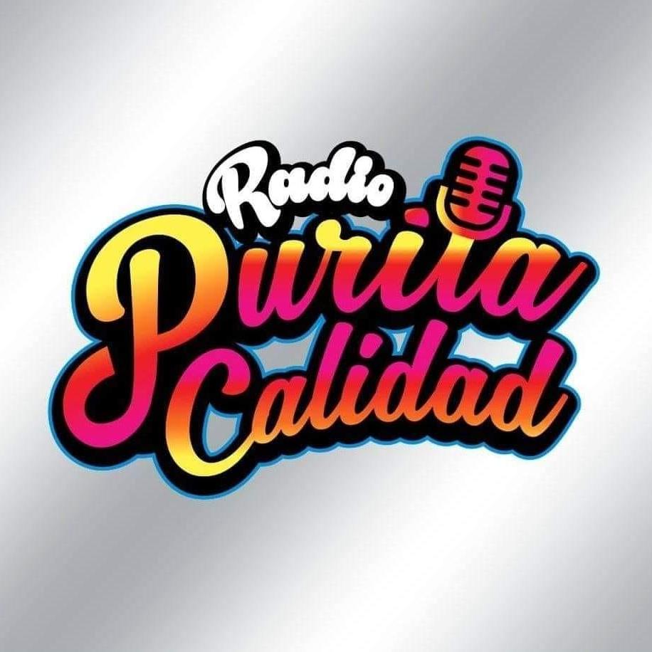 RADIO PURITA CALIDAD