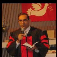 Dr.Tanios
