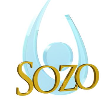 Sozo Health Radio