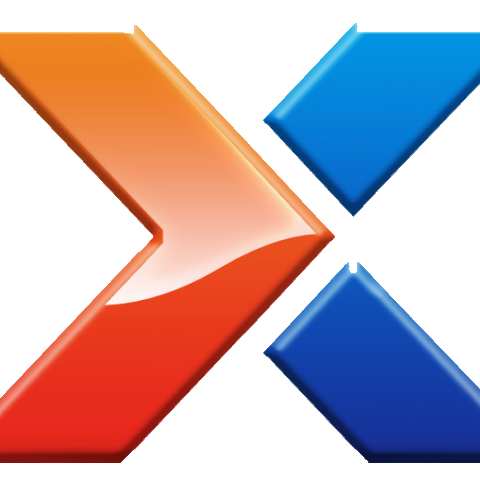 WebmediaX