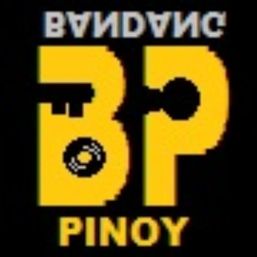 BP - Bandang Pilipino