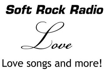Soft Rock Radio Love