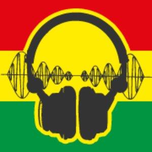 RadioHchicha V2