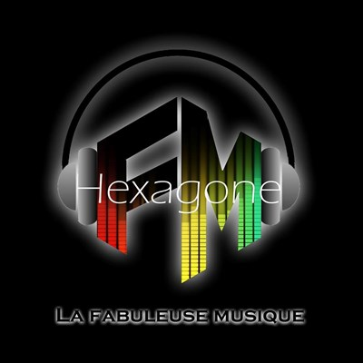 Hexagone FM (La Fabuleuse Musique)