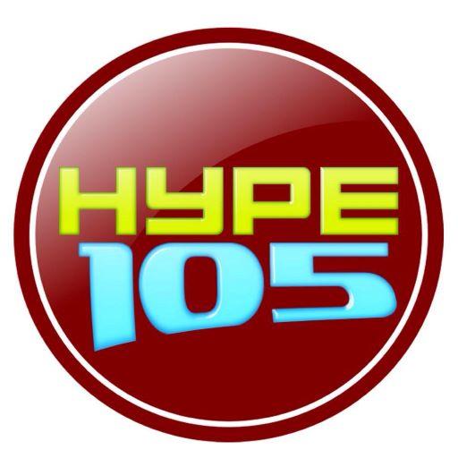 hype105