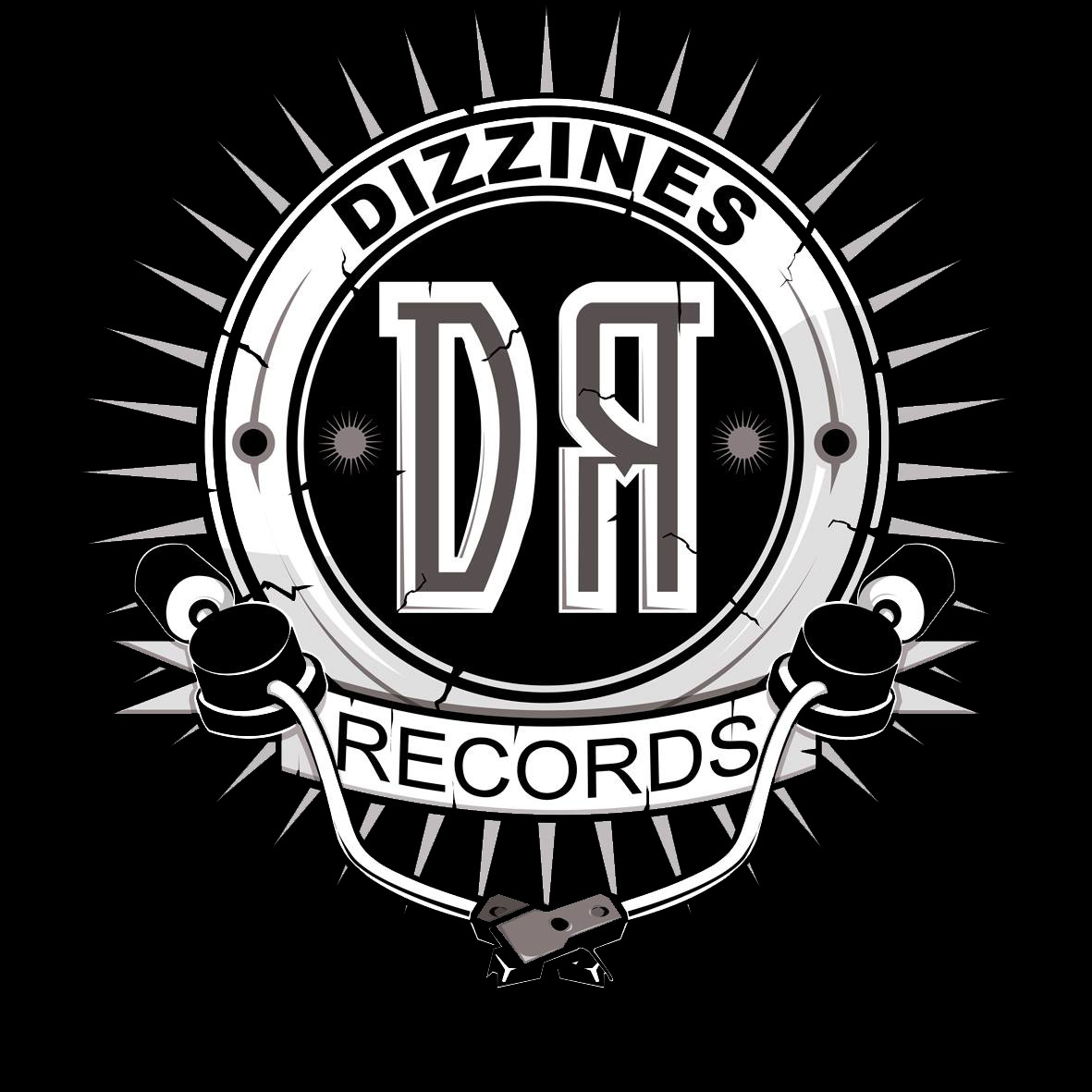 Dizzines Records Breakbeat Music 2020