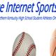 Tri State Internet Sports Radio