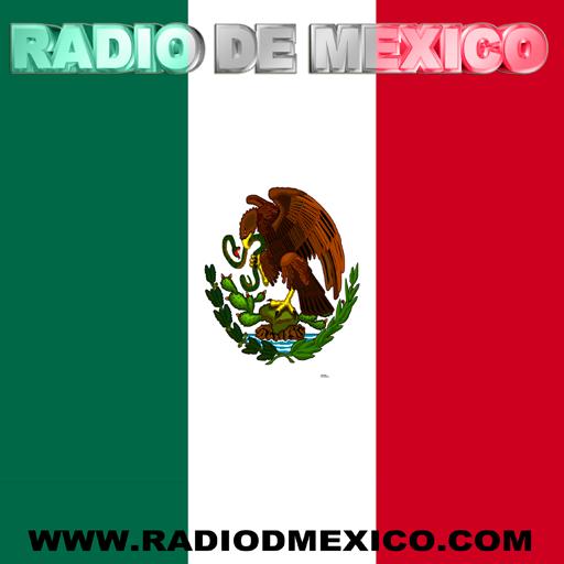 Radio D Mexico