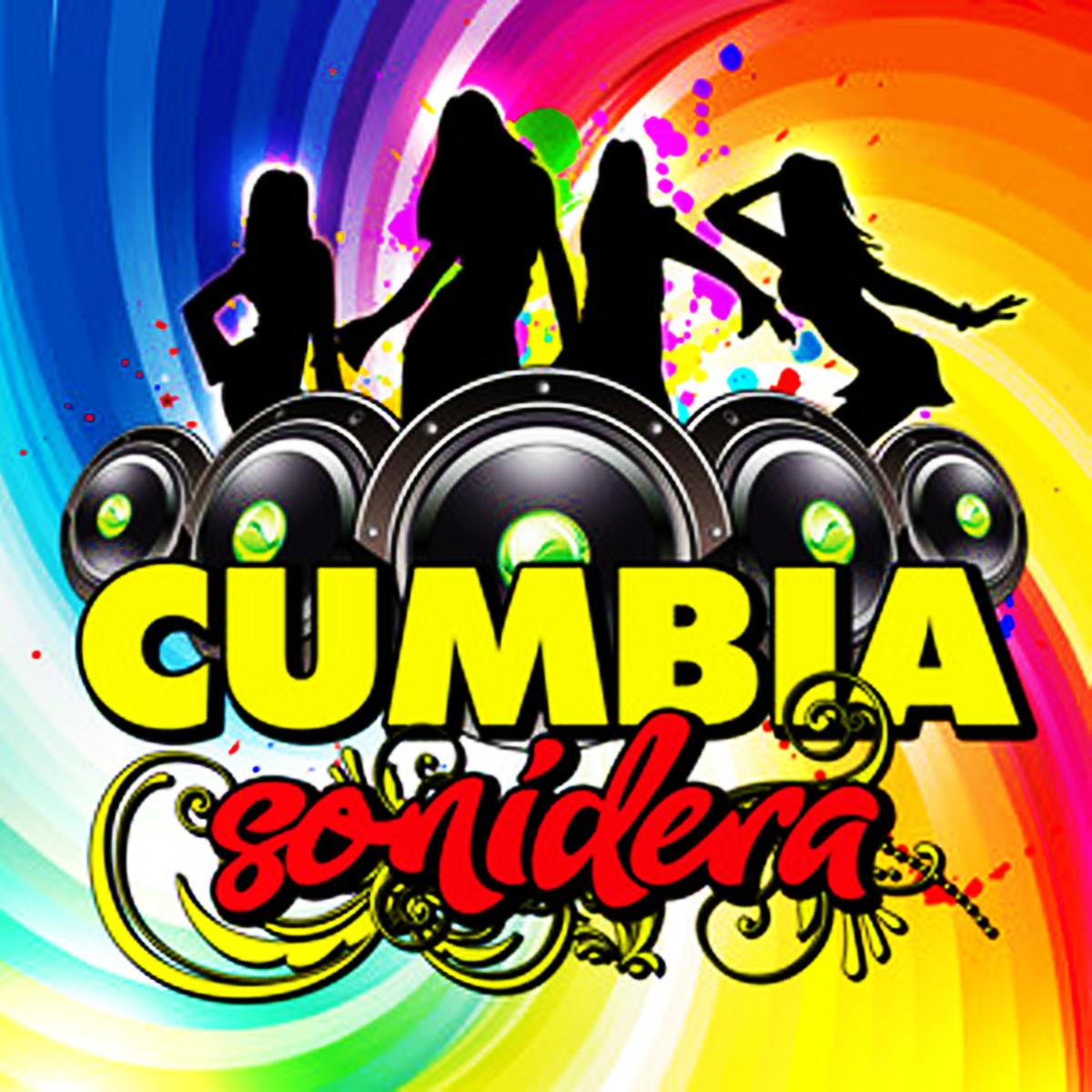 Cumbia Sonidera Radio