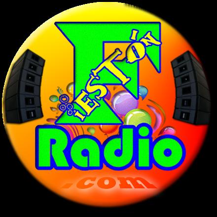 Fieston Radio