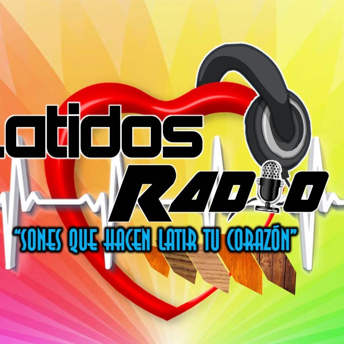 Latidos Radio Guatemala