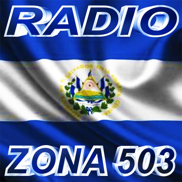 Radio Zona 503   El Salvador