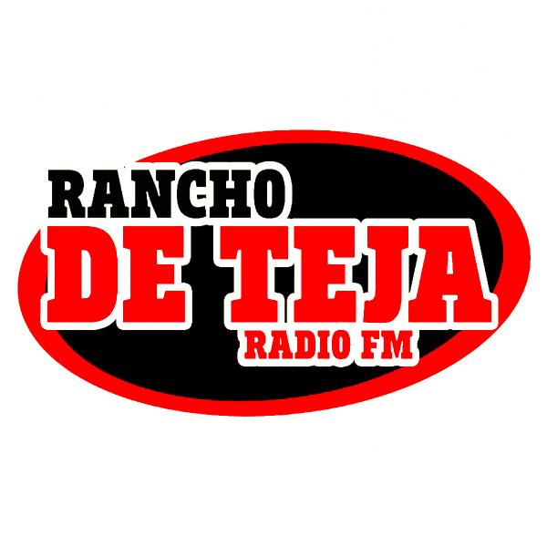 Rancho de Teja Radio FM
