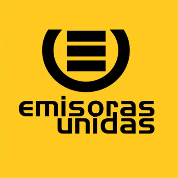 EmisorasUnidas 89.7 FM