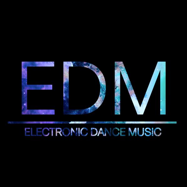 Star EDM