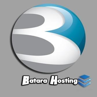 BataraHosting