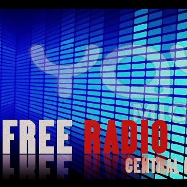 FREE RADIO CENTRAL GREECE
