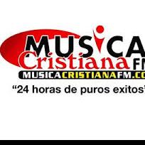 Musika Cristiana FM