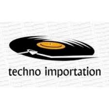 techno importation
