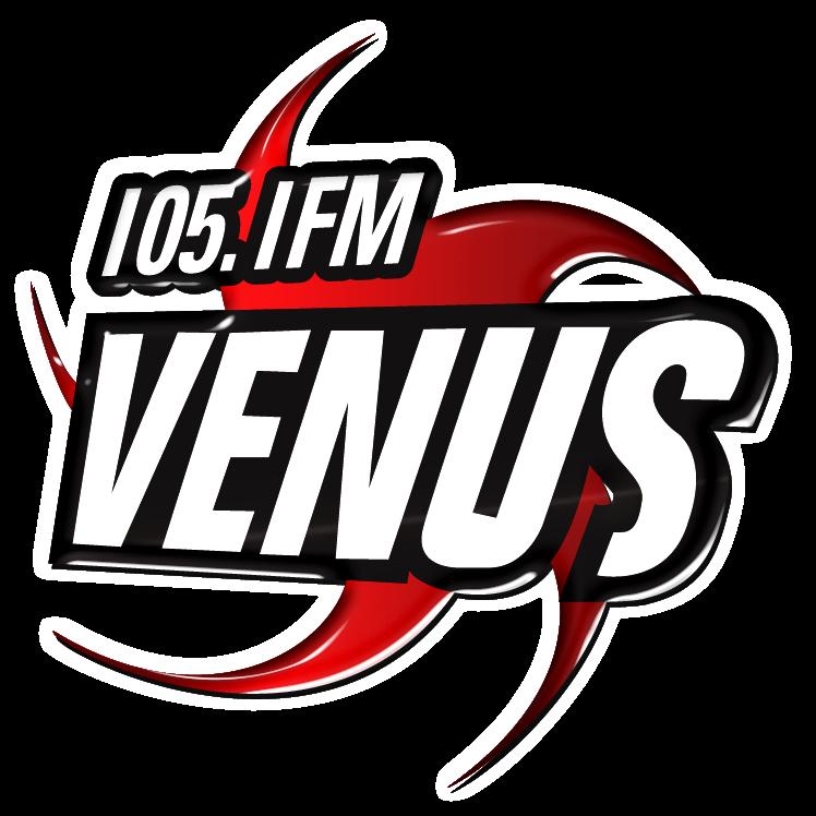 Venus FM 105,1