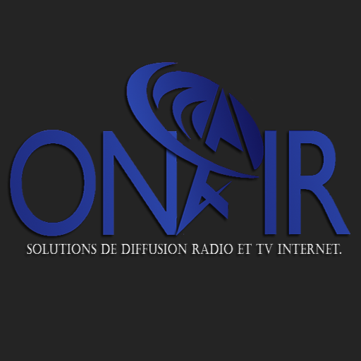 onair solutions