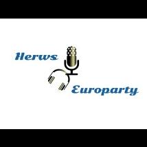 Herws Europarty