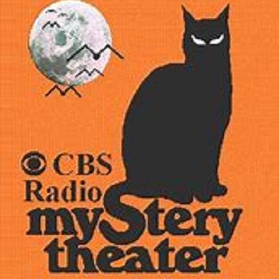 Mystery Entertainment Radio