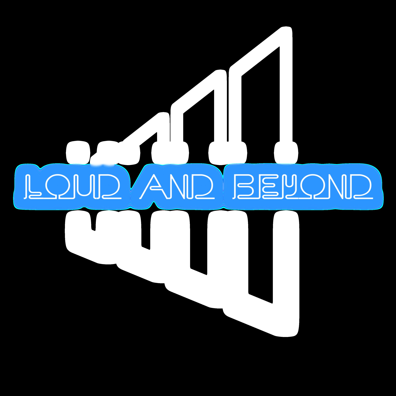 LoudandBeyond - Stream 1