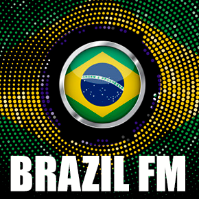 Brazil FM