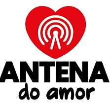 Antena do Amor