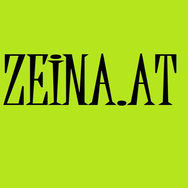 Zeina.at