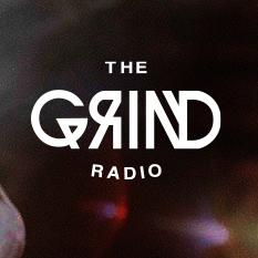 The Grind Radio ZA