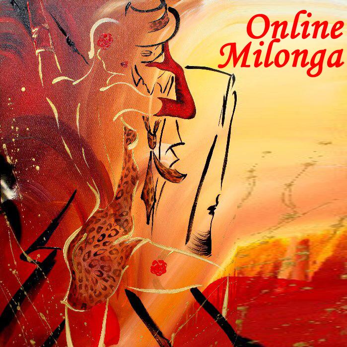 Online.Milonga.hu