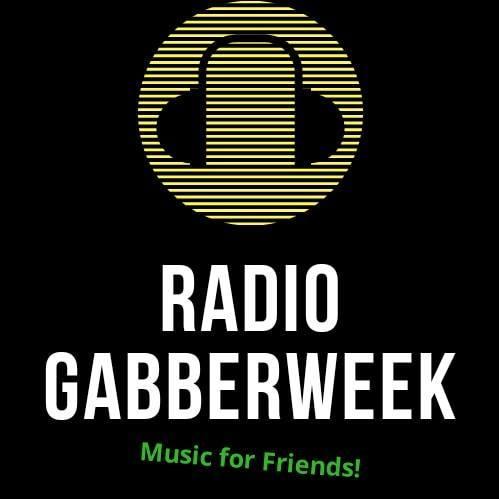 Radio Gabberweek