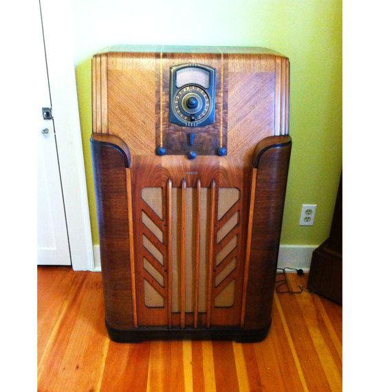 Pokey Radio