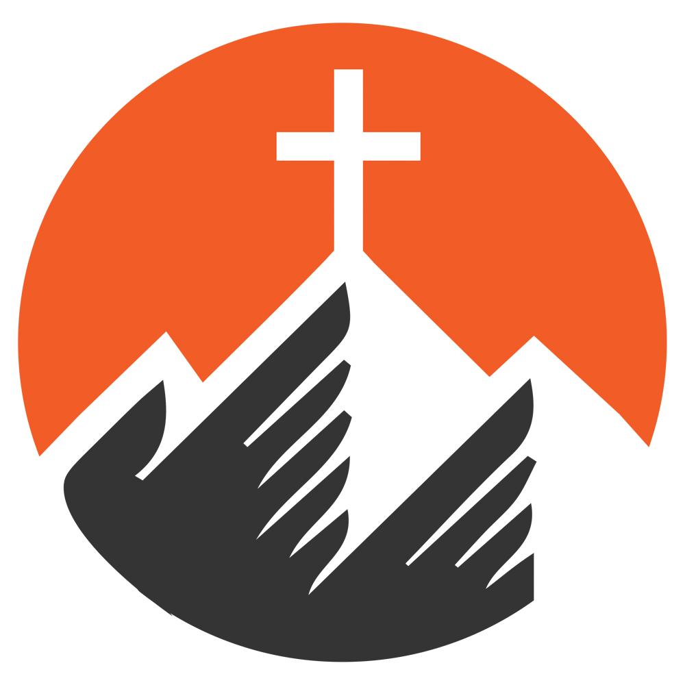 JesusPod