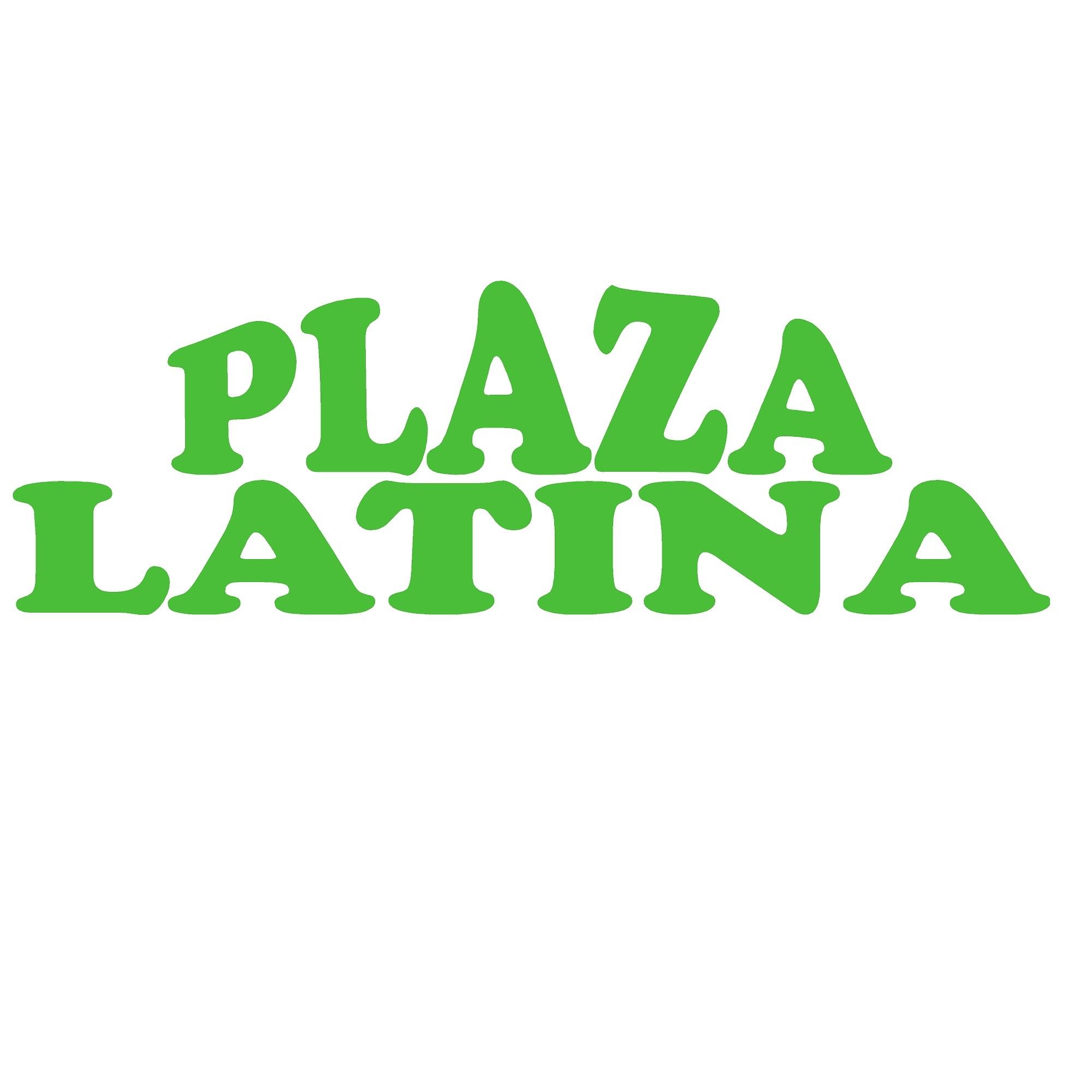 Radio Plaza Latina