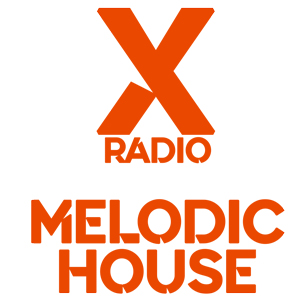 XRADIO MELODIC HOUSE