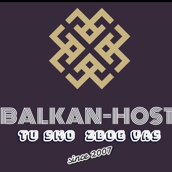www.balkan-hosting.me