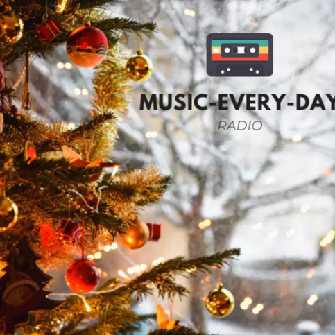music-every-day