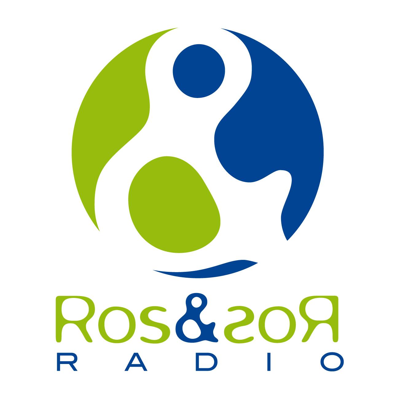 RadioCova