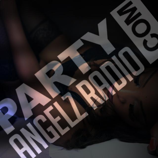 Party Angelz Radio