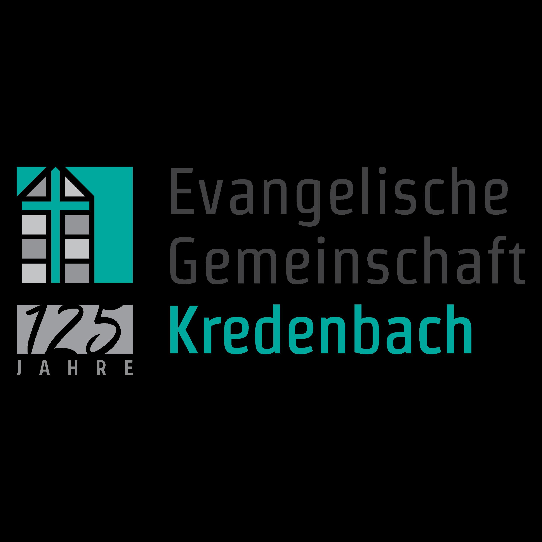 Evangelische Gemeinschaft Kredenbach