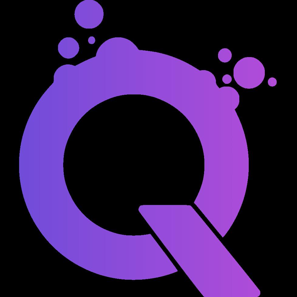 Radio Quantum-RP.pl