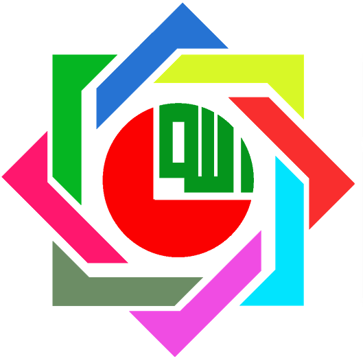 ANNABAWI FM